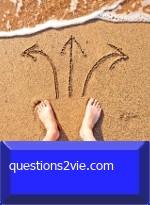 questions2vie.com
