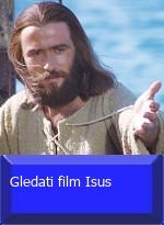 Gledati film Isus