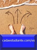 cadaestudiante.com/es