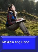 Makilala ang Diyos