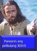 Panoorin ang pelikulang JESUS