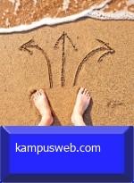 kampusweb.com