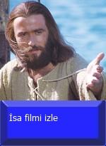 İsa filmi izle