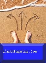 xinshengming.com