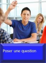 Poser une question