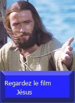 Regardez le film Jésus