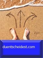 duentscheidest.com