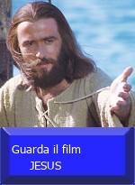 Guarda il film JESUS