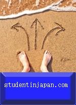 studentinjapan.com
