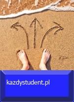 kazdystudent.pl